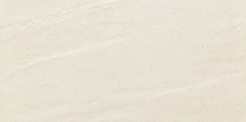 Tubądzin Tortora beige 1 STR