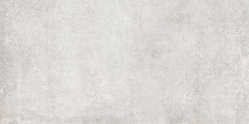 Cerrad Montego gris 2.0 41978