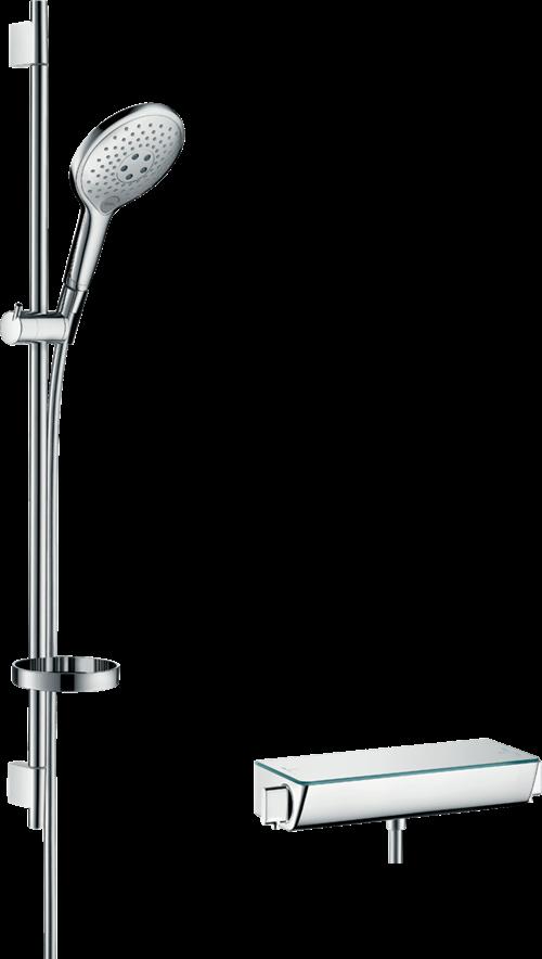 Hansgrohe Raindance Select S 27037000