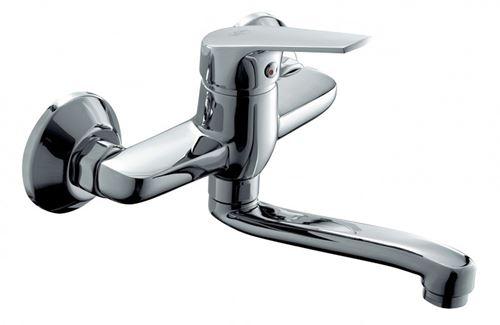 KFA Rodon 450-920-00