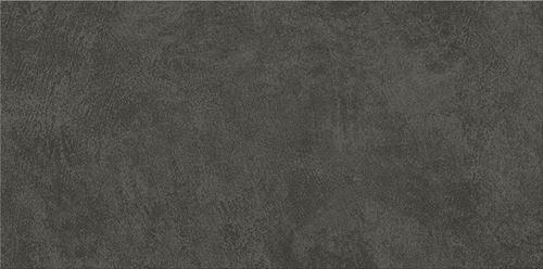 Opoczno Ares Graphite MT587-003-1