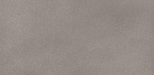 Opoczno Loft Grey Pdstop OP442-015-1