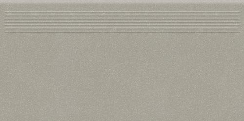 Opoczno Moondust Light Grey Steptread OD646-076