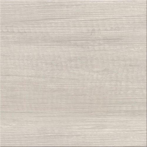 Cersanit Kersen beige W704-007-1