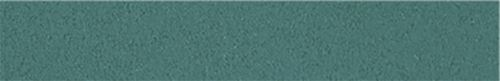 Tubądzin My Tones green strip MAT