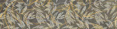 Cerrad Softcement graphite flower Poler