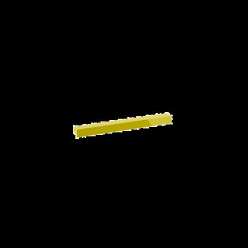 Elita Kwadro Plus Gold 167905