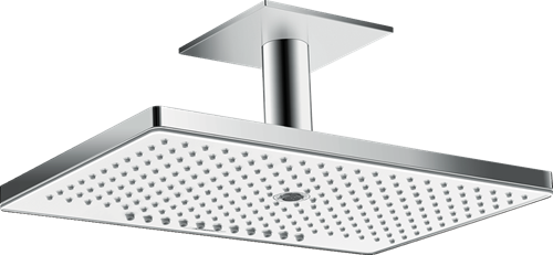 Hansgrohe Rainmaker Select 24006400