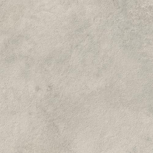 Opoczno Quenos 2.0 Light Grey OP661-002-1