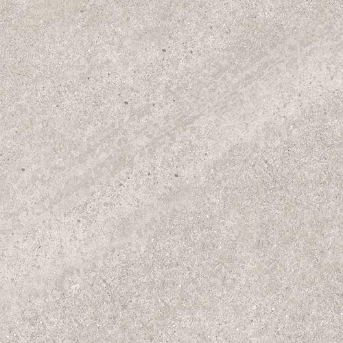 Cersanit Shelby light grey NT085-008-1