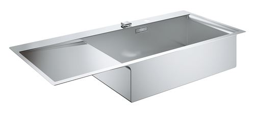 Grohe K1000 31582SD0
