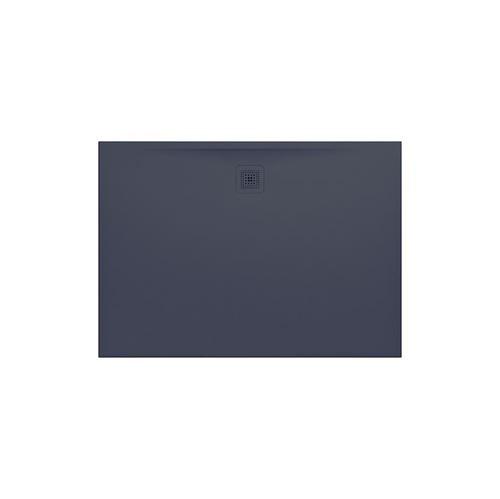 Laufen Pro H2119540780001