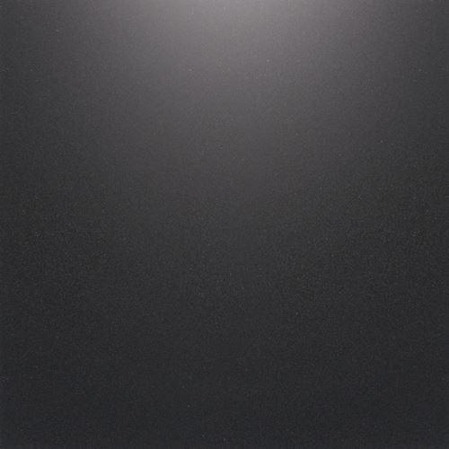 Cerrad Cambia black lappato 29975