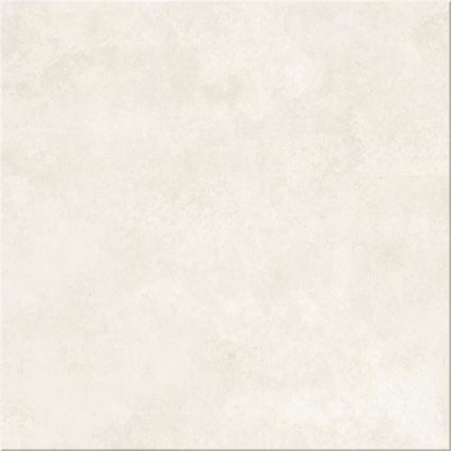 Cersanit Regna white W354-005-1