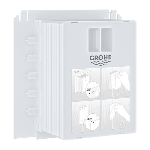 Grohe 40911000