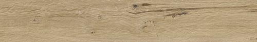Cersanit Northwood beige NT1053-002-1