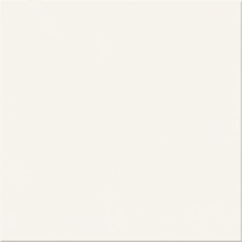 Opoczno Monoblock White Glossy OP499-001-1