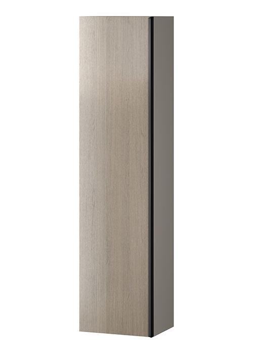 Cersanit Virgo S522-035