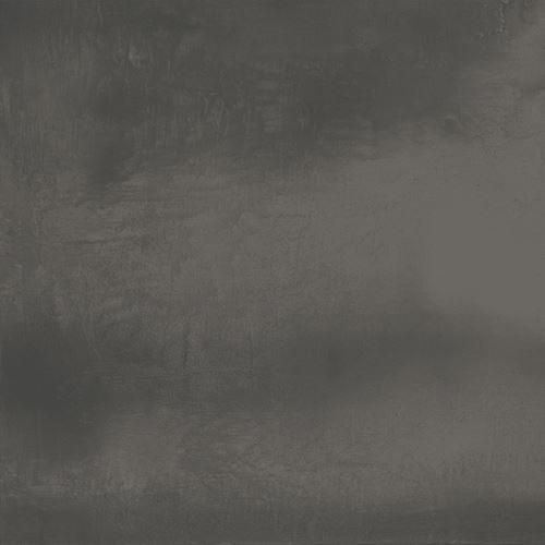 Opoczno Beton Dark Grey NT024-009-1