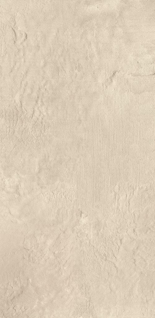 Opoczno Beton White NT024-010-1