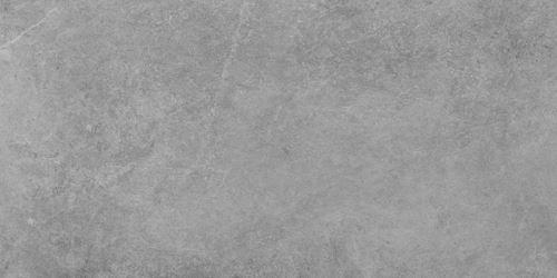 Cerrad Tacoma silver 43880