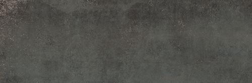 Cersanit Dern graphite rust lappato W1009-007-1