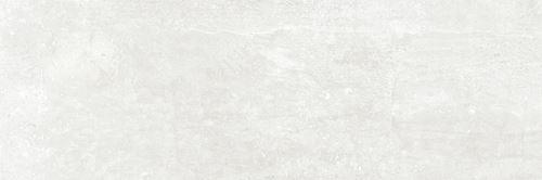 Azario Grandes Bianco