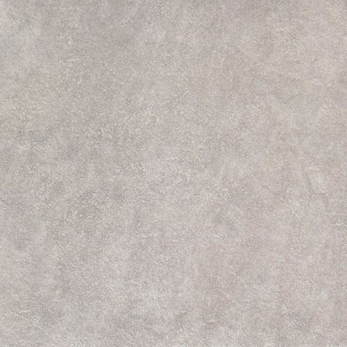 Opoczno Dry River Light Grey OP622-004-1