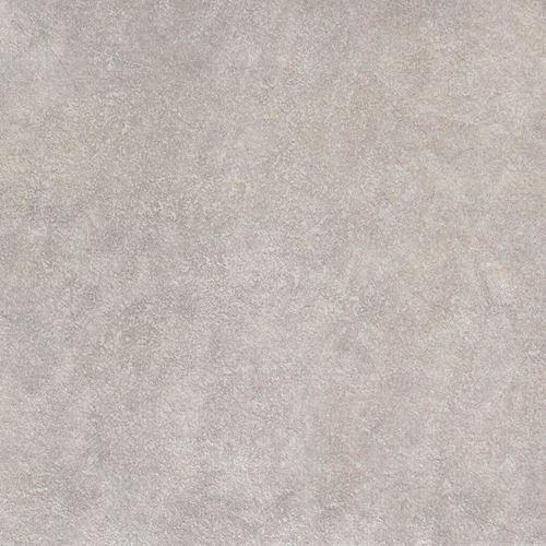 Opoczno Dry River Light Grey OP622-004-1