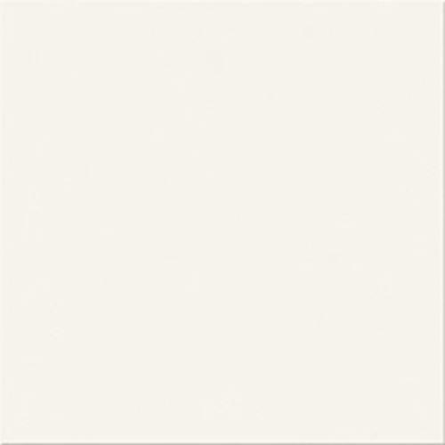Opoczno Monoblock White matt OP499-002-1