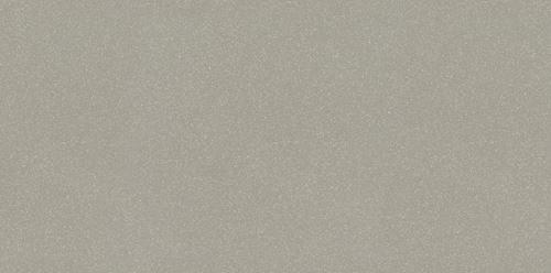 Opoczno Moondust Light Grey OP646-022-1