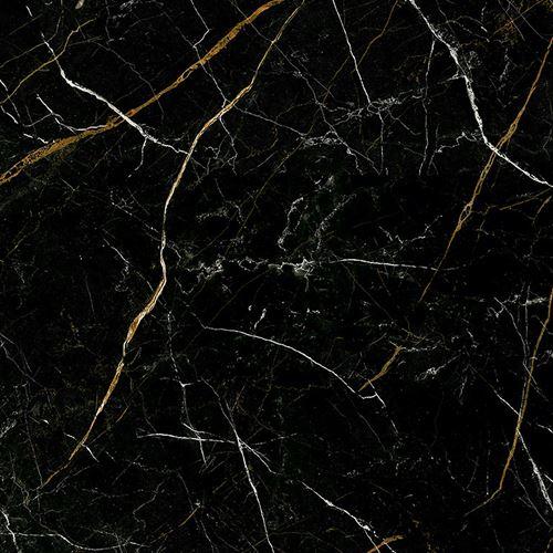 Opoczno Royal Black Polished OP537-003-1