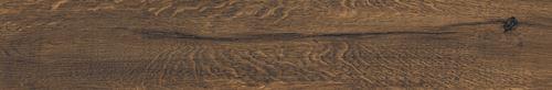 Opoczno GPTU 902 Chocolate NT1124-004-1