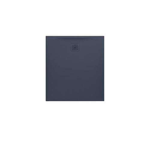 Laufen Pro H2109570780001