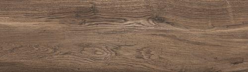 Cerrad Canaletto wood 14987
