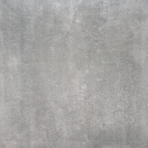 Cerrad Montego grafit 2.0 41817