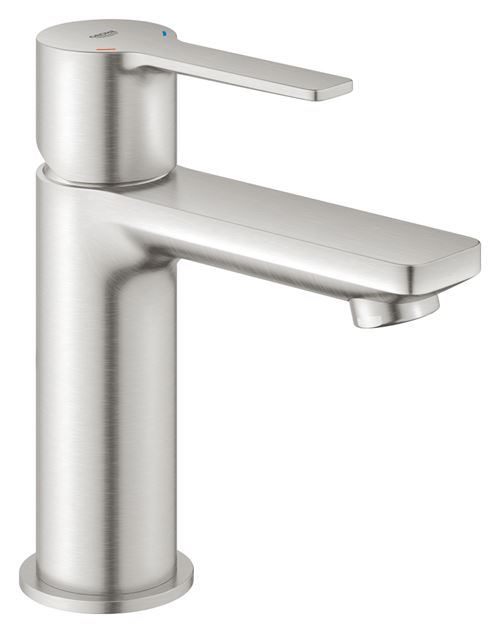 Grohe Lineare 23791DC1