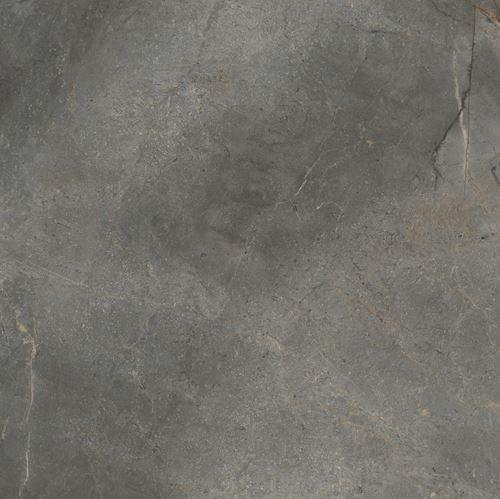 Cerrad Masterstone Graphite 120x120 MAT