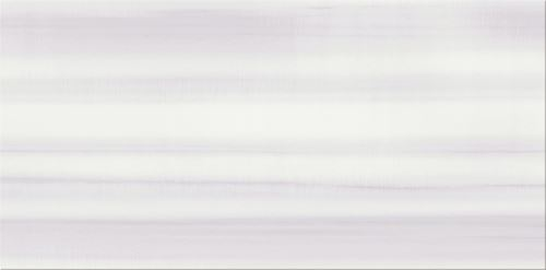 Opoczno Colorado Nights White Stripes OP673-010-1