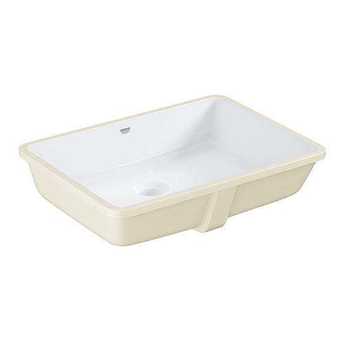 Grohe Cube Ceramic 3948000H
