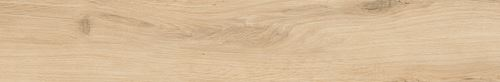 Opoczno Grand Wood Natural Sand OP498-019-1