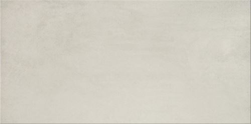 Opoczno Concrete Flower Light Grey NT008-008-1