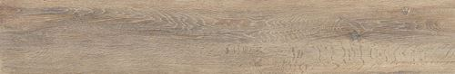Opoczno Grand Wood Natural Cold Brown MT998-012-1