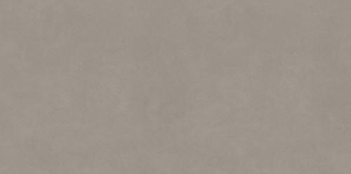 Opoczno Optimum Grey OP543-033-1