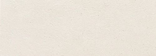 Tubądzin Integrally light grey STR
