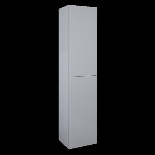 Elita For All 40 2D Light Grey 167410