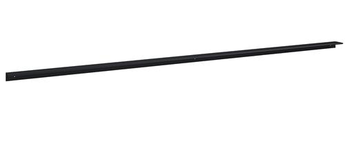 Elita Look Black 100 L-998 167577
