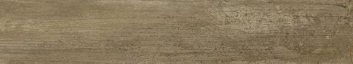Cerrad Notta sand 8143