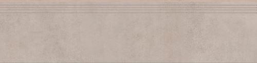 Cerrad Concrete beige 35495