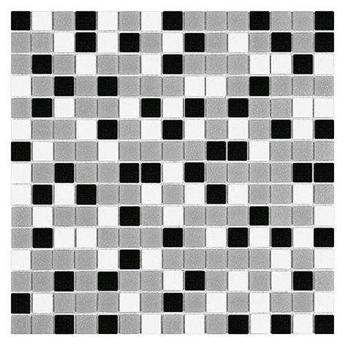 Dunin Q Series QMX White